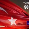 Türk Bayrak Üretimi